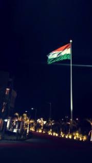 Celebrations on Campus